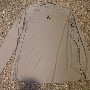 Jordan Training Shirt